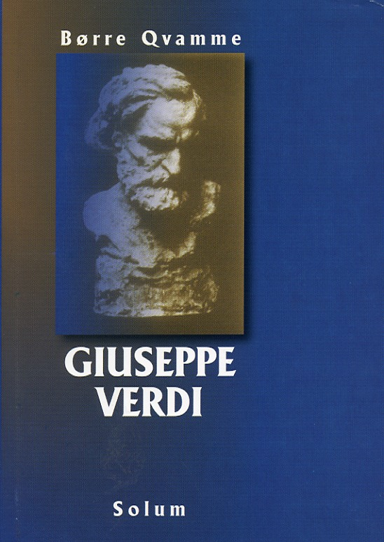 verdi and wagner essays Verdi and wagner: contrast and compare tommasini contrasts the dynamic duo of 19th-century opera: verdi and wagner essays verdi and wagner.